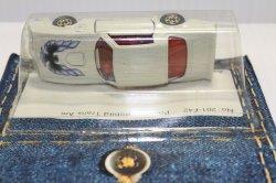 画像4: ★トミカ F42-1-1 ポンティアック・ファイアバード・トランザム (アイボリー)Pocket Cars未開封★
