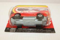 画像5: ◎マジョレット フェラーリ456GT(赤) 海外向けカード◎